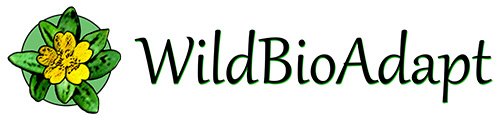 WildBioAdapt